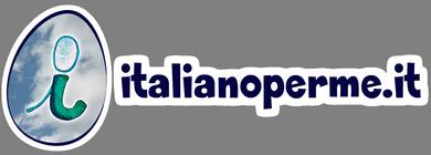 italiano per me